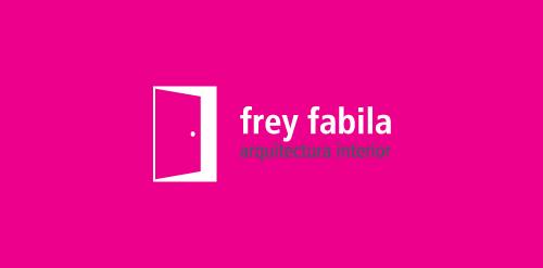 Frey Fabila