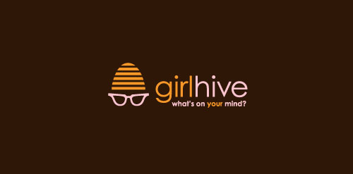 GirlHive
