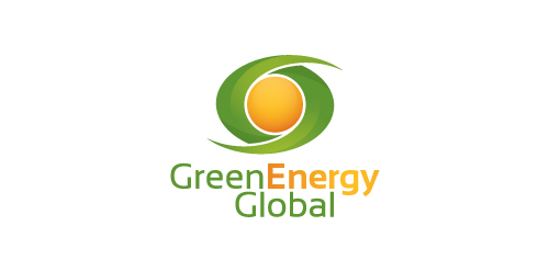 Green Energy Global