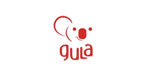gula logo