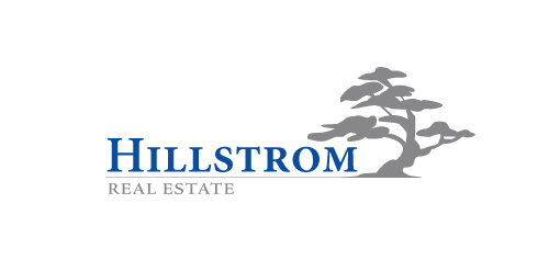 Hillstorm