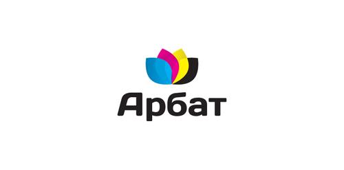 Арбат