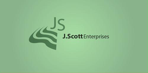 J. Scott Enterprises