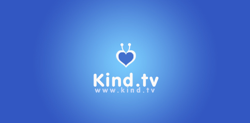 Kind.Tv
