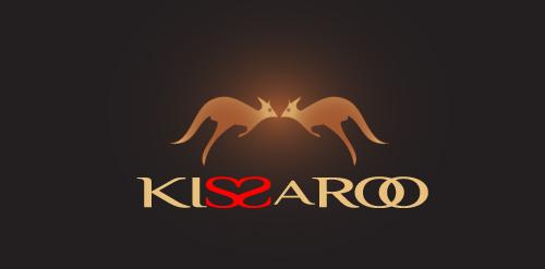 Kissaroo