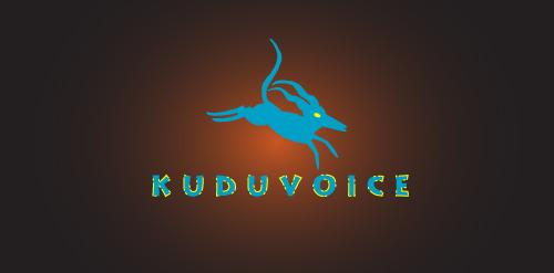 KuduVoice