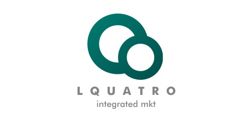 LQUATRO Integrated mkt