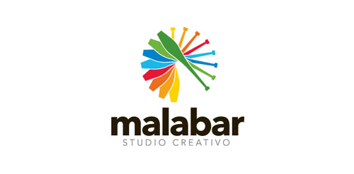 Malabar Studio Creativo