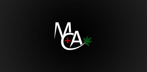 Medical Cannabis Academy