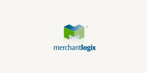 MerchantLogix