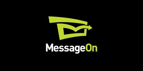 messageon