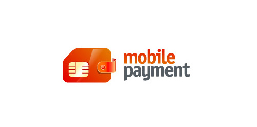 Mobile Payment logo