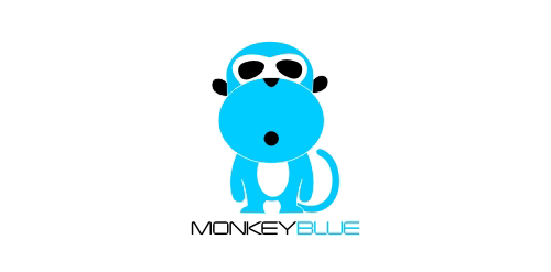 MonkeyBlue