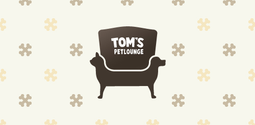 Tom's Petlounge