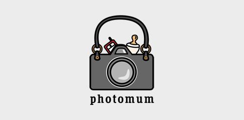 photomum