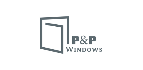 P&P Windows