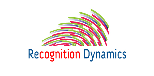 Recognition Dynamics