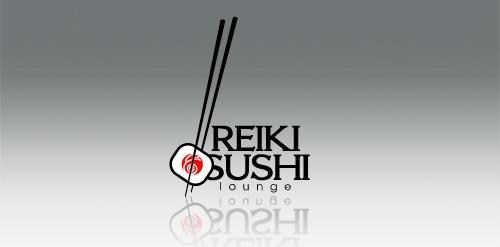 Reiki Sushi Lounge