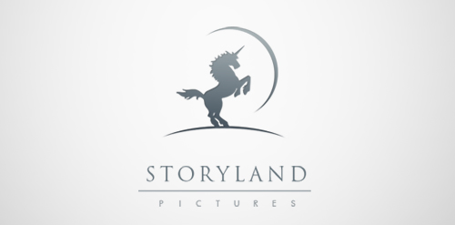 Storyland Pictures logo