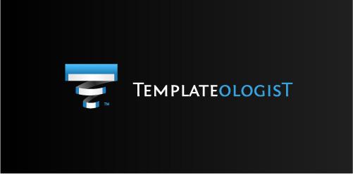 Templateologist