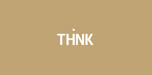 Think Creative logo