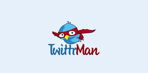 twittrman