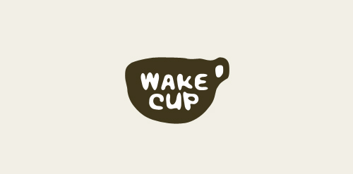 wake-cup-cafe