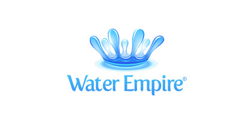 water_empire