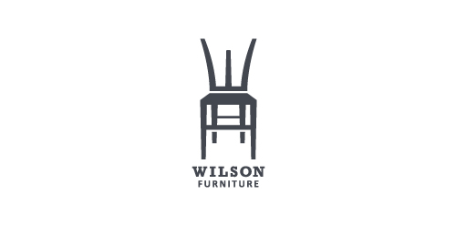 Wilson Furniture logo