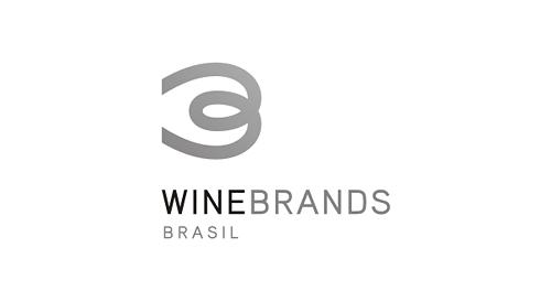 Winebrands