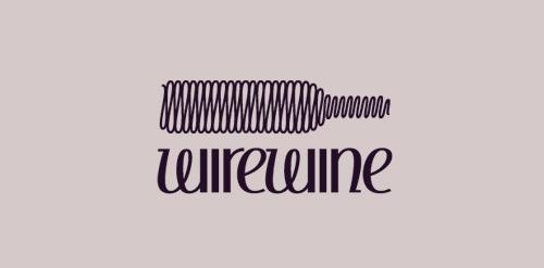 wirewine
