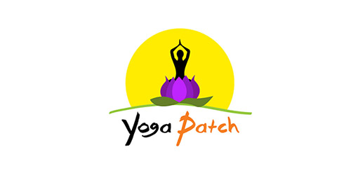 Yoga Patch