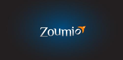 Zoumio