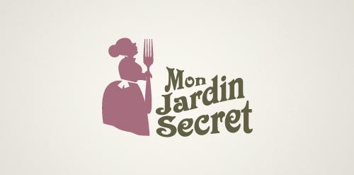 Mon-Jardin-Secret