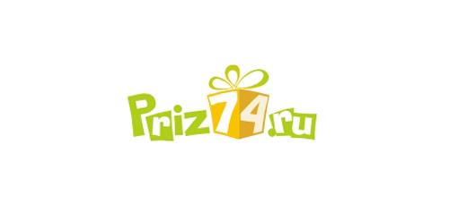 Priz74