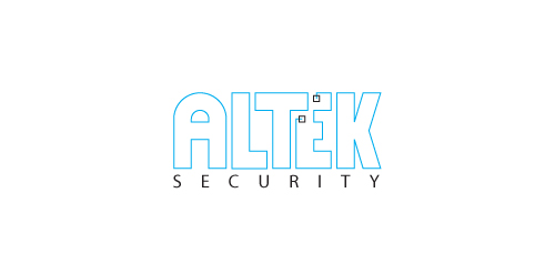 Altek Security
