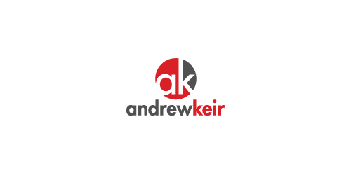 Andrew Keir logo