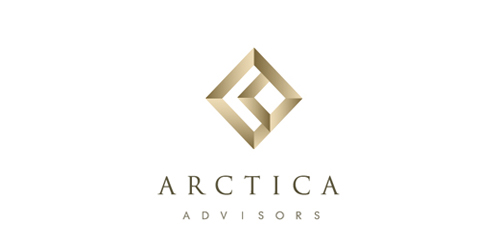 Arctica Advisors