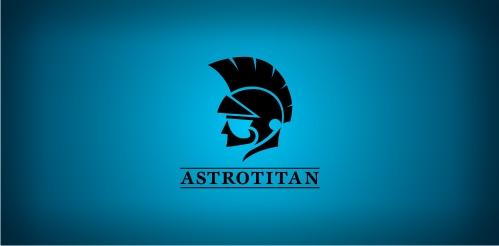 Astrotitan