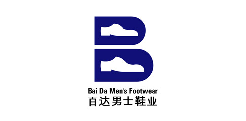 Bai Da Men's Footwear