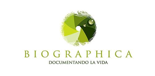 Biographica