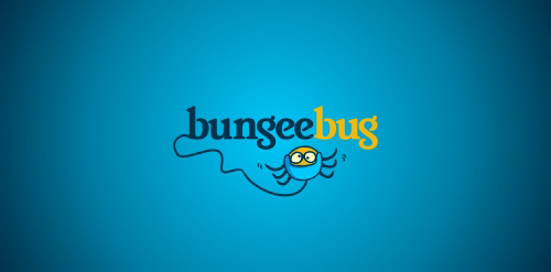 bungeebug