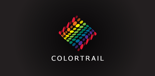 Colortrail logo