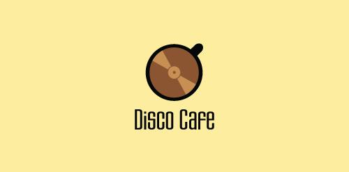 Disco Cafe