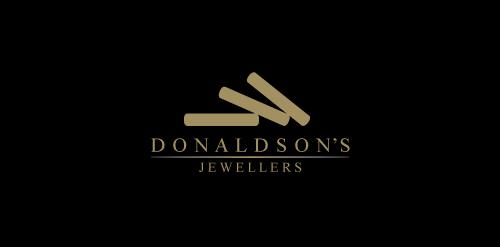 Donaldson's Jewellers