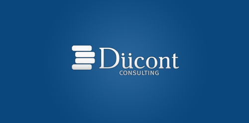 Ducont – Accounting logo