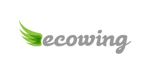 ecowing