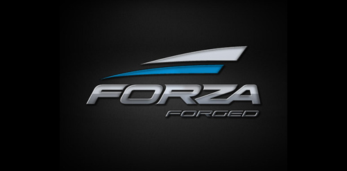 Forza Forged Wheels