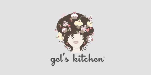 gels-kitchen