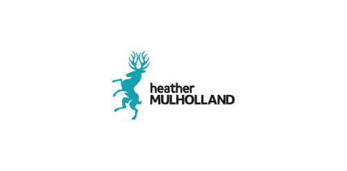 Heather Mulholland